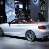 BMW serija 2 Kabriolet (svjetska premijera)