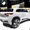 Hyundai Intrado (koncept)