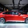 Jaguar XE (svjetska premijera)