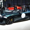 Jaguar F-Type Project 7 (koncept)