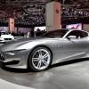Maserati Alfieri (koncept)