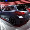 Nissan Pulsar Nismo (koncept)