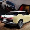 Nissan IDx Freeflow (koncept)