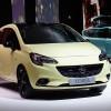 Opel Corsa E (svjetska premijera)