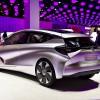 Renault Eolab (koncept)
