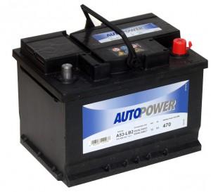 Akcije! - Auto Krešo nudi 25 posto popusta na nove akumulatore
