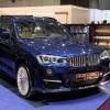 Alpina BMW XD3 Bi-Turbo