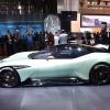 Aston Martin Vulcan (koncept)