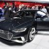 Audi Prologue (koncept)