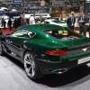 Bentley EXP 10 Speed 6 (koncept)