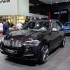BMW X5 M50d Individual