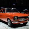 Ford Escort Mk I Mexico (1968.)