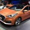 Hyundai i30 Turbo (svjetska premijera)