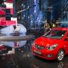 Opel Karl (svjetska premijera)