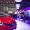 Renault Kadjar (svjetska premijera)