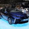 Toyota Mirai (koncept)