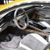 Volkswagen Sport Coupe GTE (koncept)