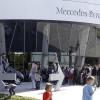 Muzej godišnje primi više od 700.000 posjetitelja
