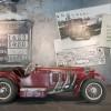 Mercedes-Benz SSK iz 1929. na posudbi je haaškom muzeju Louwman