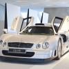 Posebna izložba supersportskih automobila