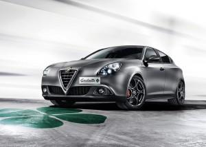 Akcije! - Alfa Romeo Giulietta s popustom od 22.000 Kuna!