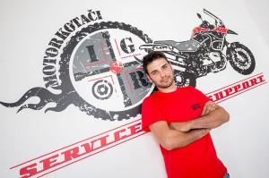 Vijesti - Motorkotači Igor - novi specijalist za BMW