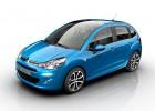 Posebna ponuda za modele Citroëna