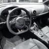 Audi A3 e-tron