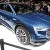 Audi e-tron quattro (koncept)
