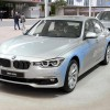 BMW serija 3 eDrive