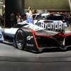 Hyundai N 2025 Vision Gran Turismo (koncept)