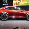 Mazda Koeru (koncept)