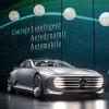 Mercedes-Benz Concept IAA (koncept)