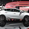 Opel Astra K (svjetska premijera)