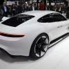 Porsche Mission E (koncept)