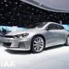 Volkswagen Scirocco GTS (svjetska premijera)