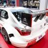 Citroën Elisee WTCC