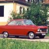 Opel Kadett A - priča o stvaranju kompaktne klase