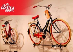 Vijesti - Protea Sport - nova adresa za bicikliste i motoriste u Osijeku