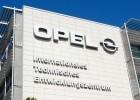 Opel - RDE legislativa i SCR tehnologija