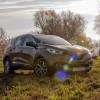 Renault Kadjar 1.6 dCi 4WD XMod