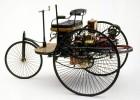 130 godina automobila