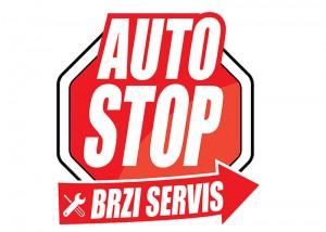 Vijesti - 15 godina brzih servisa Auto Stop