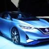 Nissan IDS (koncept)