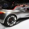 Opel GT (koncept)