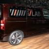 Peugeot Traveller i-Lab (koncept)