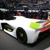 Pininfarina H2 Speed (koncept)