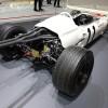 Honda RA272 (F1 - 1965.)