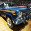 Jeep Wagoneer Custom (1963.)