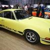 Porsche 911 Carrera S (1973.)